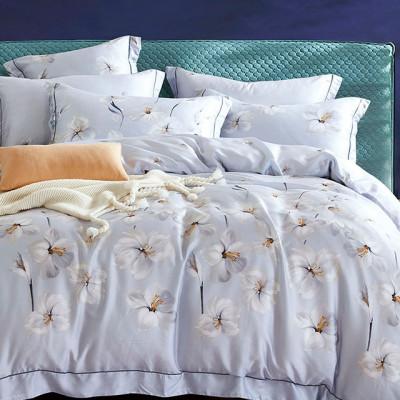 Комплект постельного белья Asabella 1162 (размер 1,5-спальный)