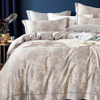 Комплект постельного белья Asabella 1165 (размер 1,5-спальный)