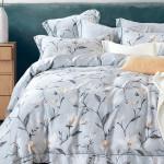 Комплект постельного белья Asabella 1166 (размер семейный)