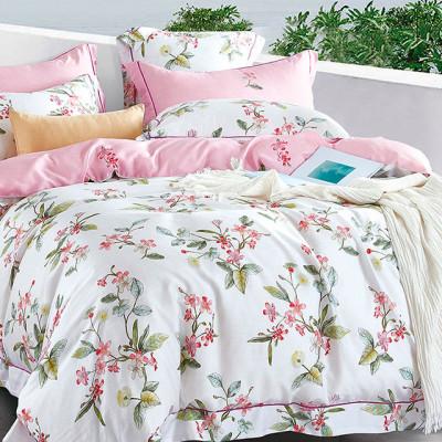 Комплект постельного белья Asabella 1169 (размер евро-плюс)