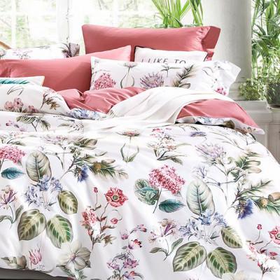 Комплект постельного белья Asabella 1175 (размер евро)