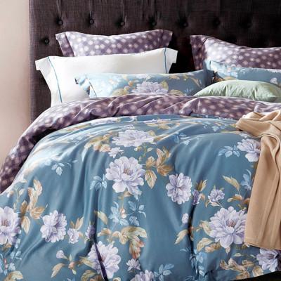 Комплект постельного белья Asabella 1178 (размер 1,5-спальный)