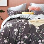Комплект постельного белья Asabella 1179 (размер евро)