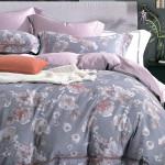 Комплект постельного белья Asabella 1180 (размер семейный)