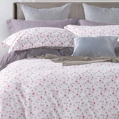 Комплект постельного белья Asabella 1184 (размер евро-плюс)