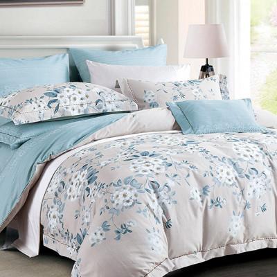 Комплект постельного белья Asabella 1185 (размер 1,5-спальный)