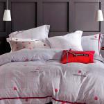 Комплект постельного белья Asabella 1187 (размер евро)