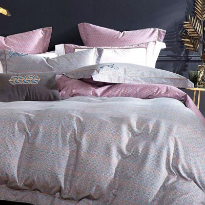 Комплект постельного белья Asabella 1190 (размер 1,5-спальный)