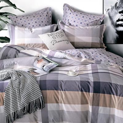 Комплект постельного белья Asabella 1195 (размер евро-плюс)