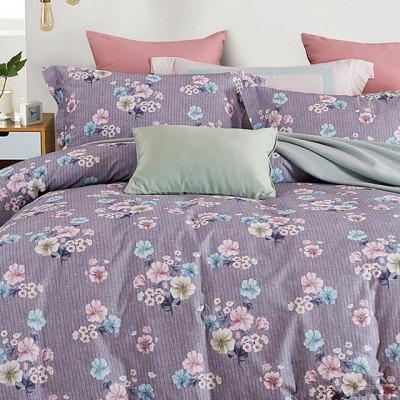 Комплект постельного белья Asabella 1200 (размер 1,5-спальный)