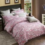 Комплект постельного белья Asabella 1204 (размер евро)