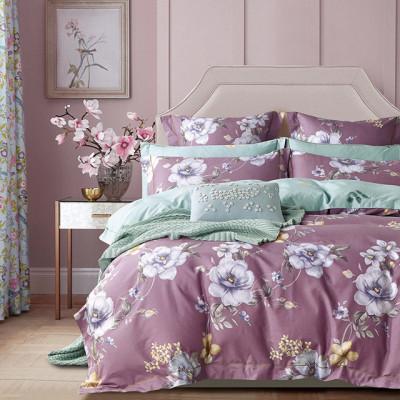 Комплект постельного белья Asabella 1213 (размер 1,5-спальный)