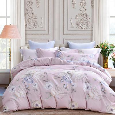 Комплект постельного белья Asabella 1256 (размер евро-плюс)