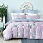 Комплект постельного белья Asabella 1259 (размер семейный)