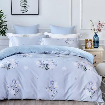 Комплект постельного белья Asabella 1260 (размер 1,5-спальный)