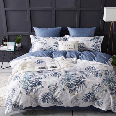 Комплект постельного белья Asabella 1262 (размер 1,5-спальный)