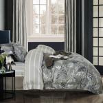 Комплект постельного белья Asabella 1272 (размер семейный)
