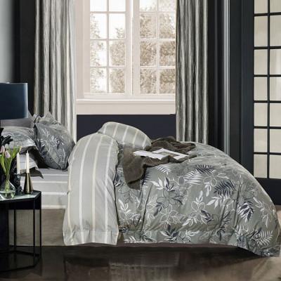 Комплект постельного белья Asabella 1272 (размер евро-плюс)