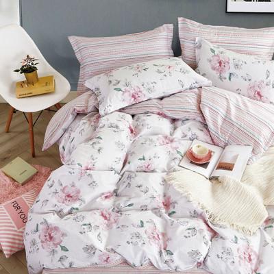 Комплект постельного белья Asabella 1277 (размер евро)