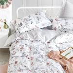 Комплект постельного белья Asabella 1279 (размер семейный)
