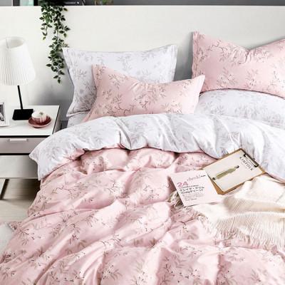 Комплект постельного белья Asabella 1281 (размер 1,5-спальный)