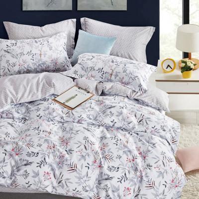 Комплект постельного белья Asabella 1282 (размер евро-плюс)
