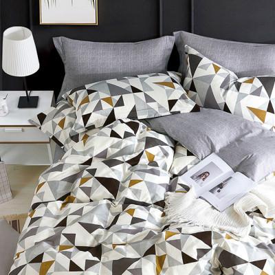 Комплект постельного белья Asabella 1285 (размер евро-плюс)