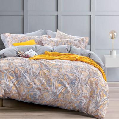 Комплект постельного белья Asabella 1288 (размер евро-плюс)