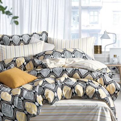 Комплект постельного белья Asabella 1289 (размер евро)