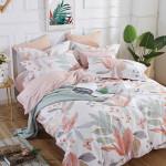 Комплект постельного белья Asabella 1290 (размер евро)