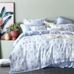 Комплект постельного белья Asabella 1294 (размер семейный)