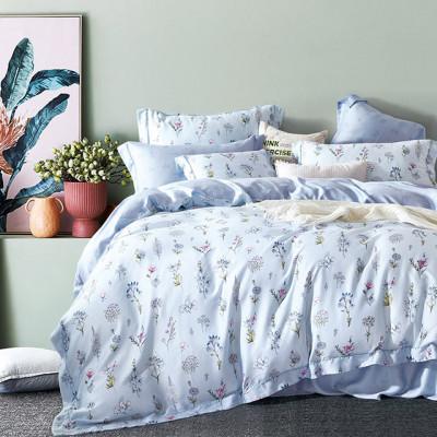 Комплект постельного белья Asabella 1294 (размер 1,5-спальный)