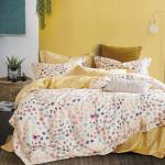 Комплект постельного белья Asabella 1298 (размер 1,5-спальный)