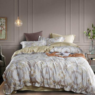 Комплект постельного белья Asabella 1305 (размер 1,5-спальный)
