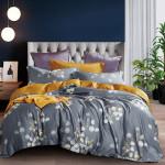 Комплект постельного белья Asabella 1308 (размер семейный)