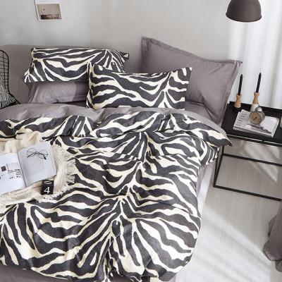 Комплект постельного белья Asabella 1320 (размер 1,5-спальный)