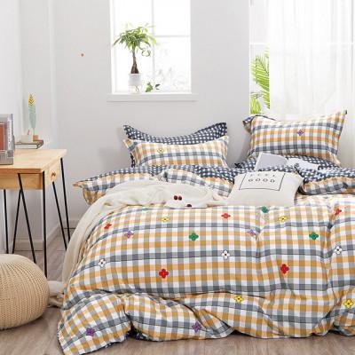 Комплект постельного белья Asabella 1325 (размер 1,5-спальный)