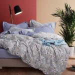 Комплект постельного белья Asabella 1341 (размер 1,5-спальный)