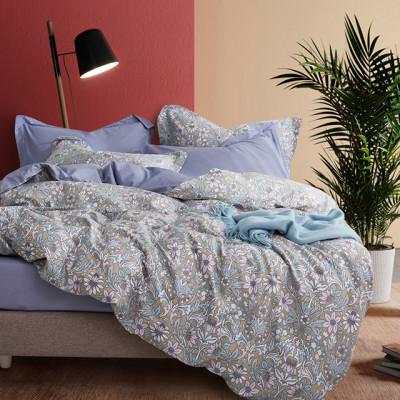 Комплект постельного белья Asabella 1341 (размер евро)