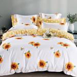 Комплект постельного белья Asabella 1348 (размер 1,5-спальный)