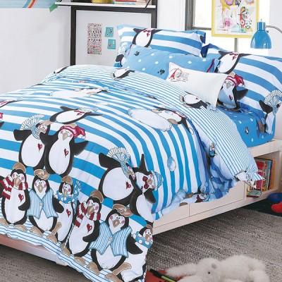 Комплект постельного белья Asabella 135 (размер 1,5-спальный)