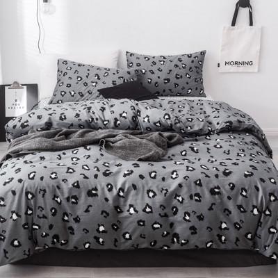 Комплект постельного белья Asabella 1352 (размер 1,5-спальный)