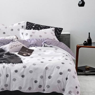 Комплект постельного белья Asabella 1353 (размер 1,5-спальный)