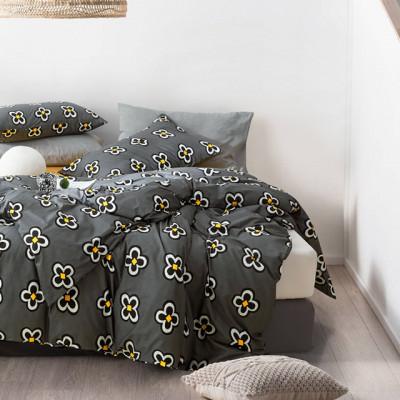 Комплект постельного белья Asabella 1354 (размер 1,5-спальный)