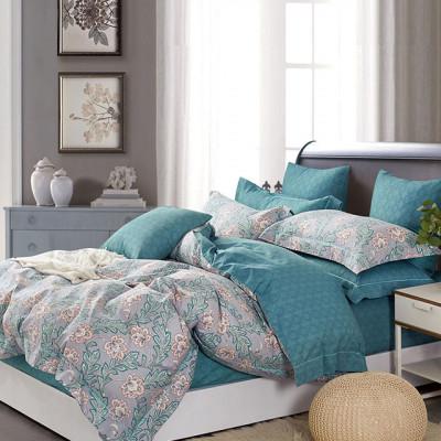 Комплект постельного белья Asabella 1359 (размер евро)