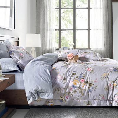 Комплект постельного белья Asabella 1366 (размер 1,5-спальный)