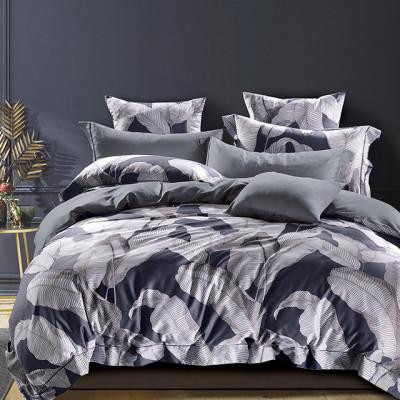 Комплект постельного белья Asabella 1370 (размер 1,5-спальный)