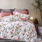 Комплект постельного белья Asabella 1374 (размер евро)