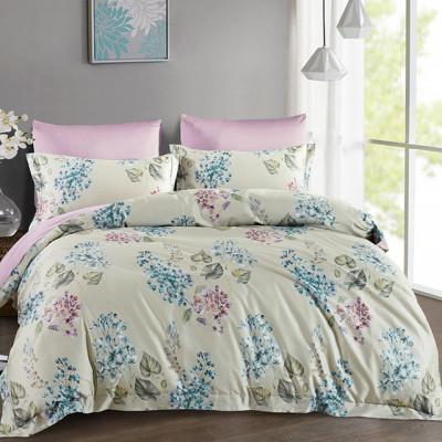 Комплект постельного белья Asabella 1381 (размер 1,5-спальный)