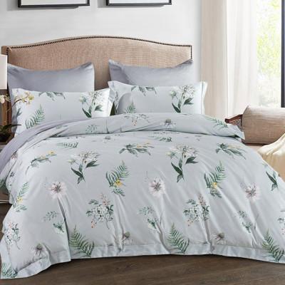 Комплект постельного белья Asabella 1383 (размер евро)